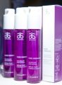 image of Arbonne products Pure Vibrance Colorlast Hair Serum